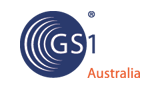 GS1 Global Healthcare Conference