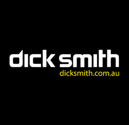 Woolworths concedes Dick Smith Electronics was a mistake, plans to sell