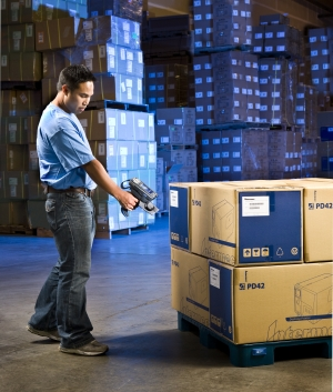 GS1 teams up with peak logistics body to drive supply chain efficiencies