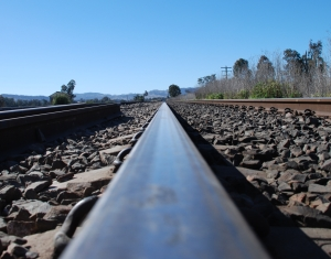 Bust railway congestion in the budget: ARA