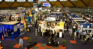 WA Safety Show coming in August