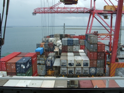 FTA debate overlooks the big picture: Export Council