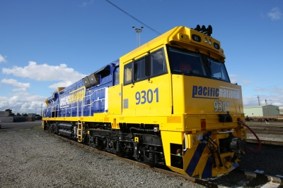 ACCC may throw a roadblock in the way of PN, Aurizon