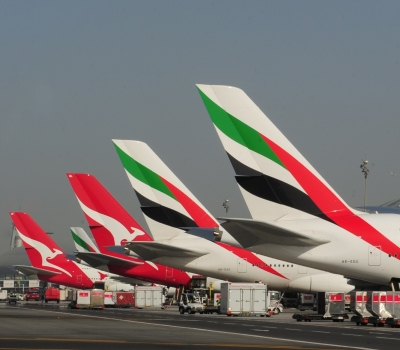 ACCC approves Qantas arrangements