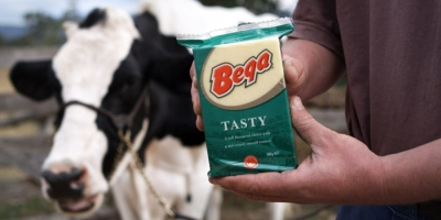 changes in bega cheese limited Bega cheese limited is engaged in receiving, processing, manufacturing and distributing dairy and associated products the company's segments include bega.