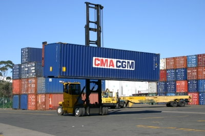 CEVA rejects CMA CGM buy-out offer valuing it at $2.3bn