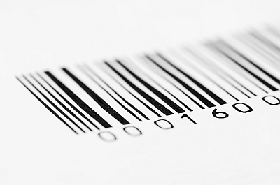 Barcodes now required for Google shopping data feeds