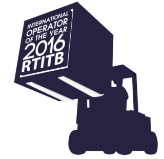 International forklift competition open for entries