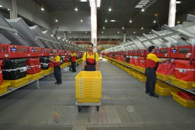 dhl-singapore-automated-flyer-sorter