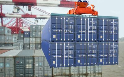 Ports and shipping lines could save USD 2bn per year