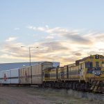 Inland Rail small