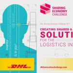 dhl_fb_Robotics_Solutions