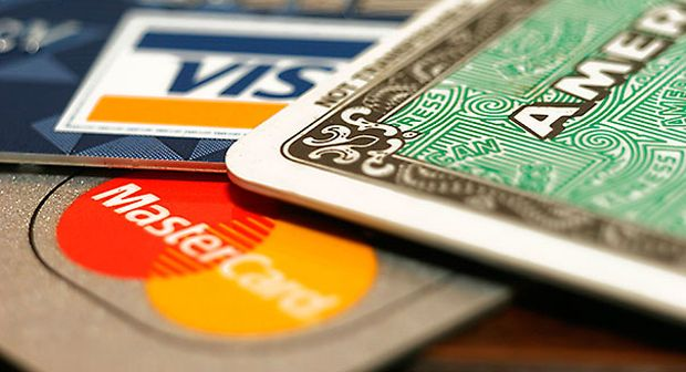 Review card payment surcharges