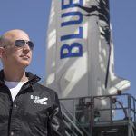 Jeff_Bezos_Blue_Origin_small