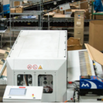 Cut Shipping Costs And Improve Packing Efficiency By Making Boxes On Demand