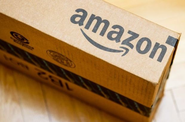 2 in 3 small online retailers welcome Amazon