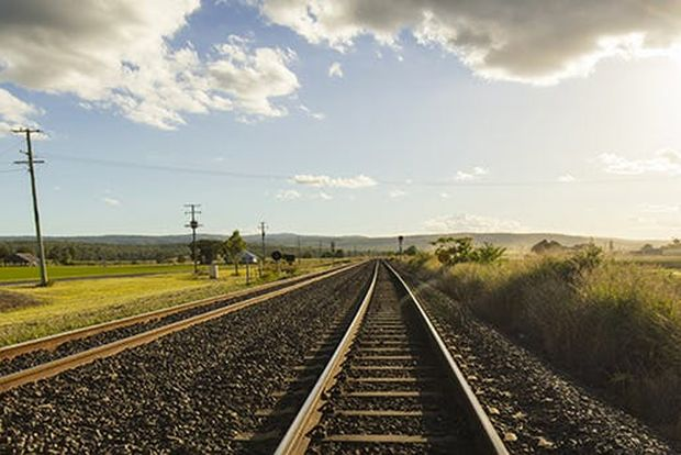 Inland Rail finds friends in Queensland