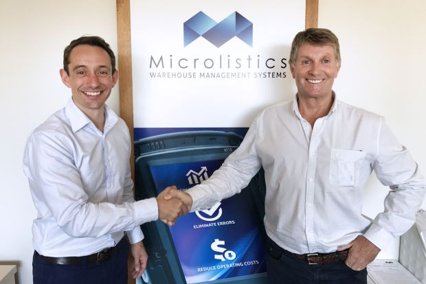 WiseTech Global to buy WMS provider Microlistics