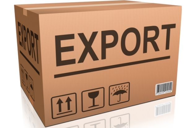 The future of export is online for SME