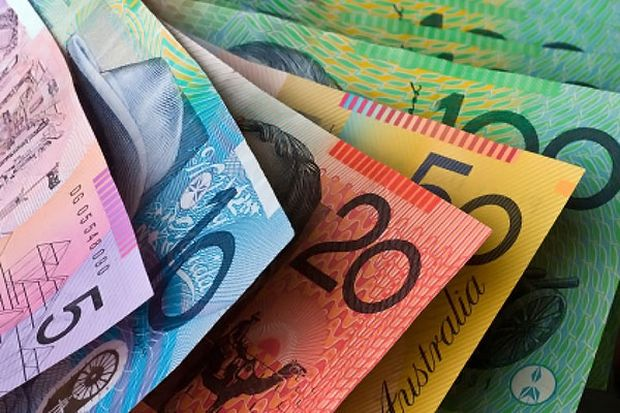 Biosecurity Levy: $360m 'cash grab'