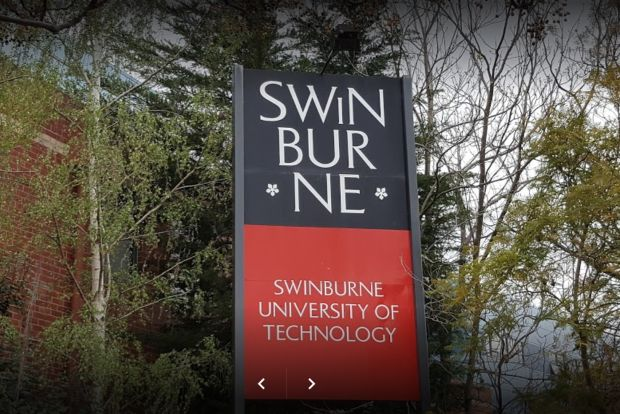 Swinburne launches supply chain course