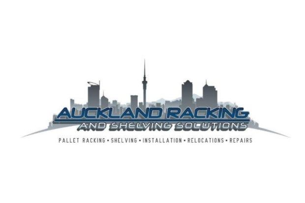 Auckland Racking joins the Schaefer stable