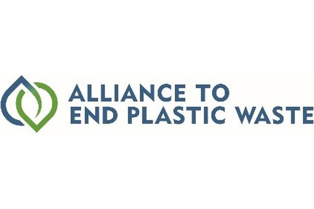Plastic waste in the value chain to get $1.5bn US investment