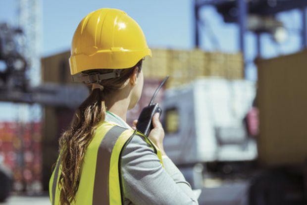 Hays-jobs-employment-skills-in-demand