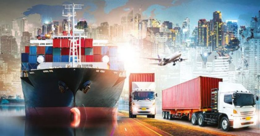 Amazon continues to change the face of retail. What does it mean for freight forwarders?