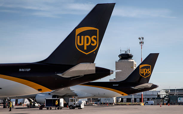 UPS launches its new UPS My Choice for SMBs