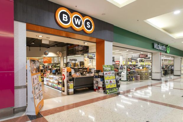 Woolworths divests Endeavour – preparing for Kaufland?