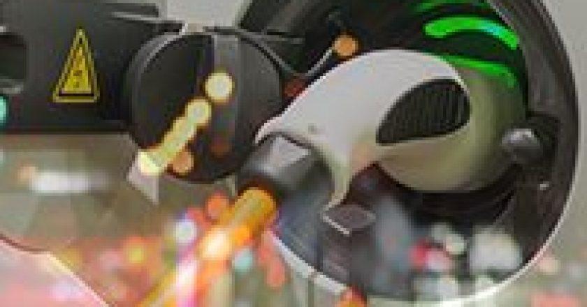 electric vehicle plan
