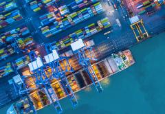 Ports Australia