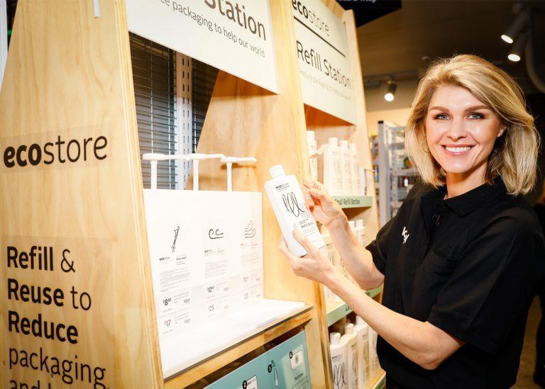 Zip Water unveils western Sydney manufacturing expansion