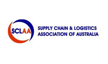 Supply Chain and Logistics Association of Australia (SCLAA)
