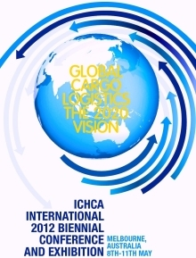 Valuable answers to key questions on global freight and logistics issues