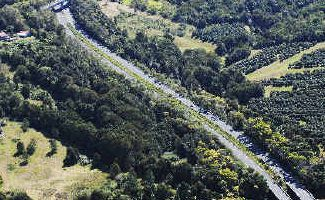 Pacific Highway to get extra $3.56 billion – if Barry agrees