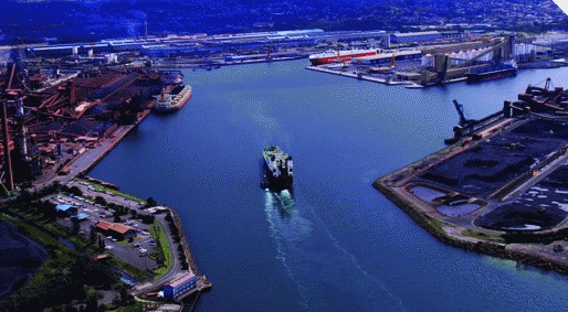 NSW Budget: freight gets a mention, Port Kembla up for grabs
