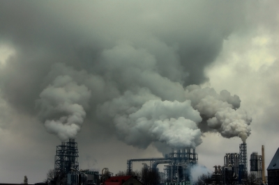 Start preparing now for the carbon tax