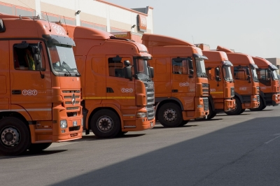Industrial strife looms following TNT, UPS merger