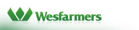 sustainability wesfarmers