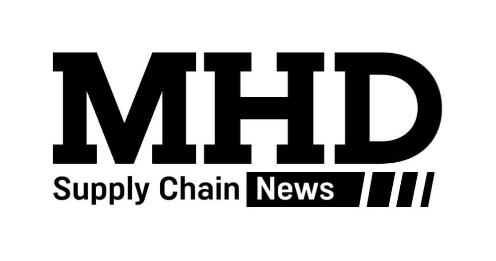Volvo gets 50-strong Linde fleet