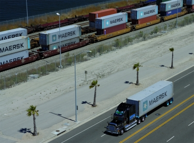Container detention rules to impact on cost and supply chain efficiency