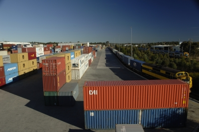 Is the NSW container terminal policy anti-competitive?