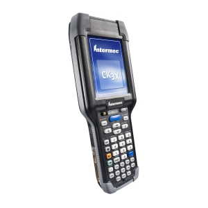 New Generation of Rugged Mobiles for The Warehouse