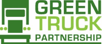 Testing environmental  technologies in heavy vehicles: Green Truck Partnership established