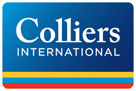 Colliers Int