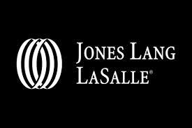 Jones Lang Logo