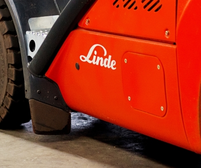 Linde joins BMW in hydrogen research