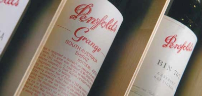 Your last chance to say what you look for in a forklift and win a bottle of Grange!
